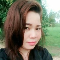 nice to meet you.... - Thai Romances Dating