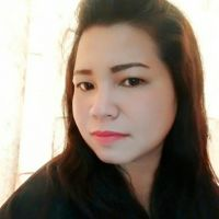 Photo 56294 for Rarai - Thai Romances Online Dating in Thailand
