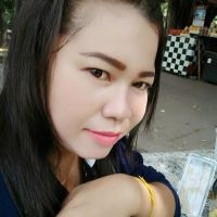 Photo 56296 for Rarai - Thai Romances Online Dating in Thailand