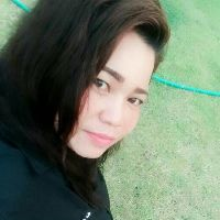 Photo 56501 for Rarai - Thai Romances Online Dating in Thailand