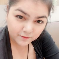 照片 56301 为 Cottonpink777 - Thai Romances Online Dating in Thailand