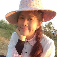 Photo 56322 for Minta2535 - Thai Romances Online Dating in Thailand