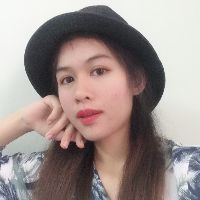 사진 56326 유형 Minta2535 - Thai Romances Online Dating in Thailand