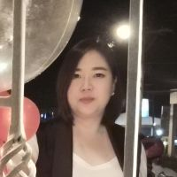 사진 56323 유형 Chompoo1234 - Thai Romances Online Dating in Thailand