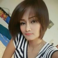 Photo 56331 for Kummool - Thai Romances Online Dating in Thailand