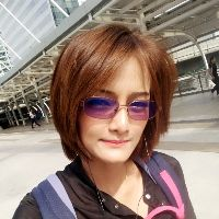 Photo 56336 for Kummool - Thai Romances Online Dating in Thailand