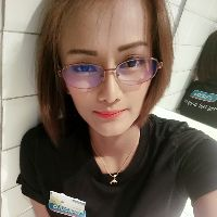 Photo 56337 for Kummool - Thai Romances Online Dating in Thailand