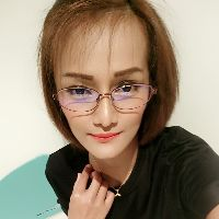 Photo 56338 for Kummool - Thai Romances Online Dating in Thailand