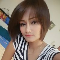 Photo 56339 for Kummool - Thai Romances Online Dating in Thailand