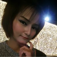 Photo 56340 for Kummool - Thai Romances Online Dating in Thailand