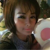 Photo 56343 for Kummool - Thai Romances Online Dating in Thailand