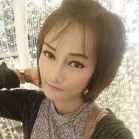 Photo 56344 for Kummool - Thai Romances Online Dating in Thailand