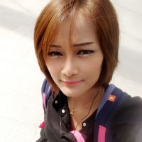 Photo 56347 for Kummool - Thai Romances Online Dating in Thailand