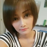 Photo 56348 for Kummool - Thai Romances Online Dating in Thailand