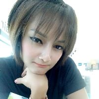 Photo 56356 for Kummool - Thai Romances Online Dating in Thailand