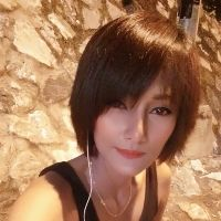 Photo 56360 for Kummool - Thai Romances Online Dating in Thailand