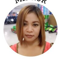 Photo 5229 for beer - Thai Romances Online Dating in Thailand