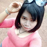 Photo 64510 for Sathita - Thai Romances Online Dating in Thailand