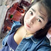 Photo 67838 for Sathita - Thai Romances Online Dating in Thailand