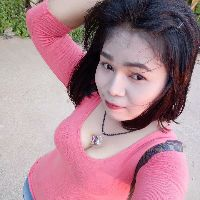 Photo 67839 for Sathita - Thai Romances Online Dating in Thailand