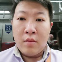 Mark82 single guy from North East Community Development Region, Singapore
