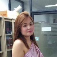 Photo 63633 for Palit - Thai Romances Online Dating in Thailand
