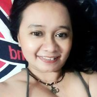 Don't worry be happy. - Thai Romances Dating