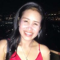 Foto 56544 for Jubjubramida - Thai Romances Online Dating in Thailand