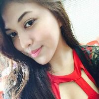 Photo 56405 for Rose_anne - Thai Romances Online Dating in Thailand