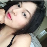 Photo 56406 for Rose_anne - Thai Romances Online Dating in Thailand