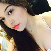 Photo 56431 for Rose_anne - Thai Romances Online Dating in Thailand