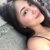Photo 56499 for Rose_anne - Thai Romances Online Dating in Thailand