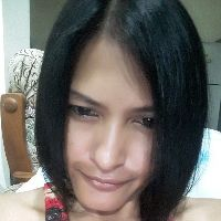 Photo 70402 for zaland - Thai Romances Online Dating in Thailand