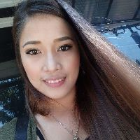 Foto 56419 for Alexandra - Thai Romances Online Dating in Thailand