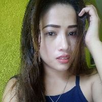รูปถ่าย 56422 สำหรับ Alexandra - Thai Romances Online Dating in Thailand