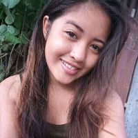 Photo 56425 for Janepalma - Thai Romances Online Dating in Thailand