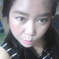 Photo 56447 for Gana - Thai Romances Online Dating in Thailand