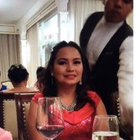 Photo 56468 for Supanya - Thai Romances Online Dating in Thailand