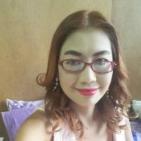 Photo 56490 for Apple_love - Thai Romances Online Dating in Thailand