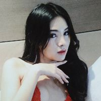 Hi my name kwang  I am. Lady boy. 23 year old  I live in Bangkok nice to meet  you - Thai Romances Dating