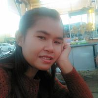 Photo 56550 for nns - Thai Romances Online Dating in Thailand