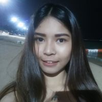 Foto 56616 for Whan19 - Thai Romances Online Dating in Thailand