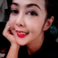 Foto 56647 untuk Janiearee90 - Thai Romances Online Dating in Thailand
