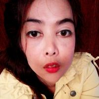 Foto 56648 untuk Janiearee90 - Thai Romances Online Dating in Thailand