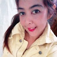 Foto 56649 untuk Janiearee90 - Thai Romances Online Dating in Thailand