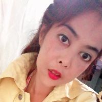 Foto 56650 untuk Janiearee90 - Thai Romances Online Dating in Thailand