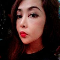 Foto 56651 untuk Janiearee90 - Thai Romances Online Dating in Thailand