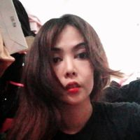 Foto 56652 untuk Janiearee90 - Thai Romances Online Dating in Thailand
