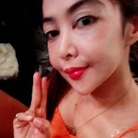 Foto 56653 untuk Janiearee90 - Thai Romances Online Dating in Thailand