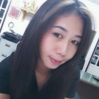 Photo 73474 for Phummaree - Thai Romances Online Dating in Thailand